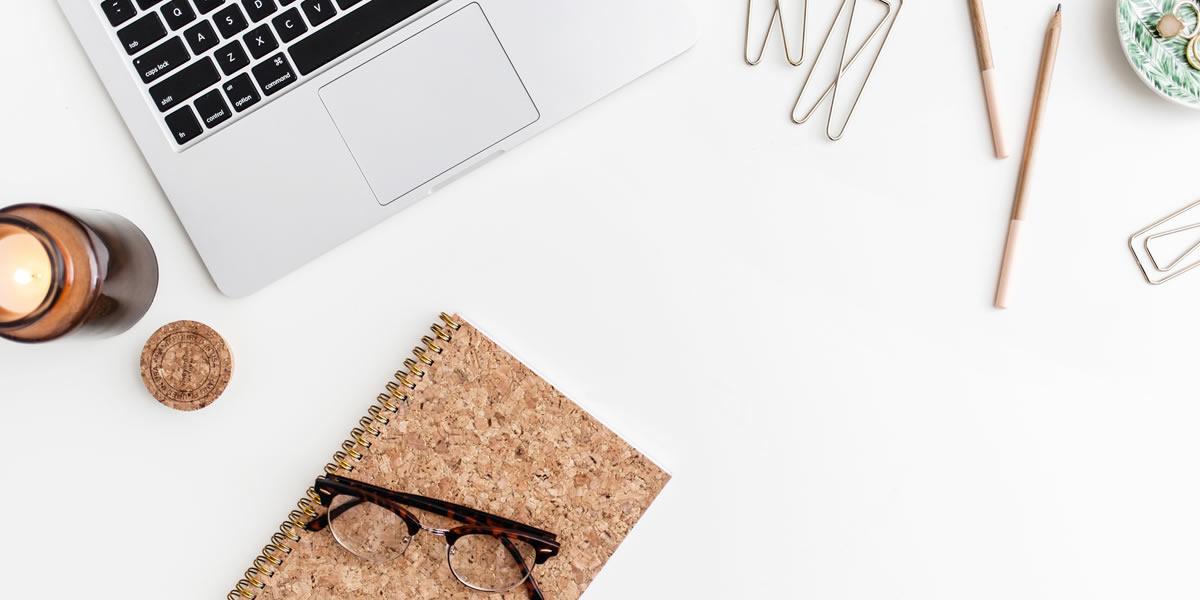 10 imprescindibles que debe tener tu sitio web