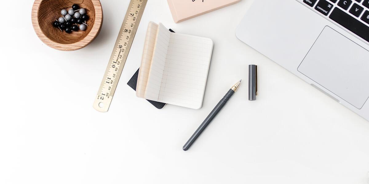 5 hwerramientas para mejorar posicionamiento en google
