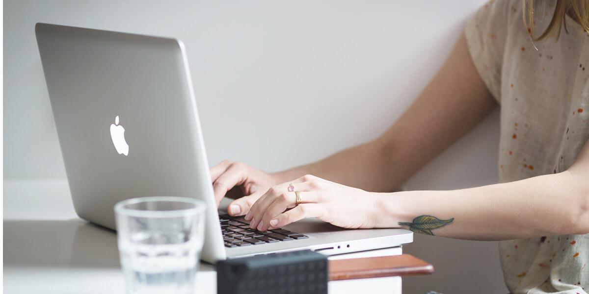 como planificar tu sitio web