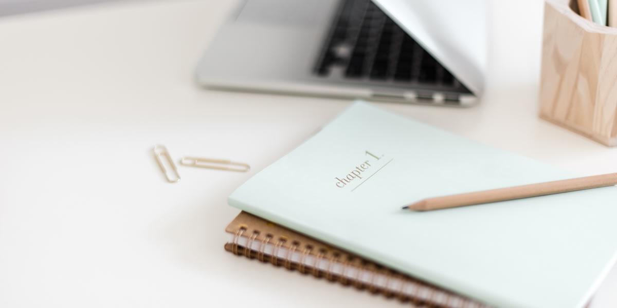 5 razones por las que tu negocio necesita un blog