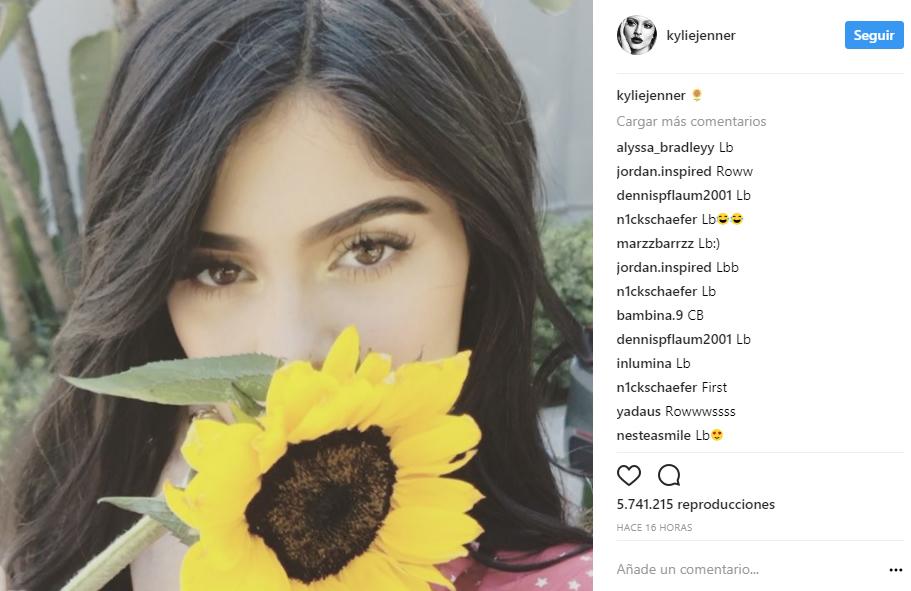 estrategias secretas de instagram